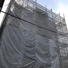 ルーナクレシェンテ神楽坂 建物画像1