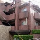 ロワイヤル松濤 建物画像1