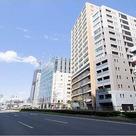 グランスイート千代田麹町 建物画像1
