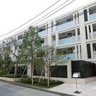 ザ・パークハウスグラン南青山 建物画像1