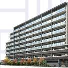 ザ・パークハウスアーバンス目黒平町 建物画像1