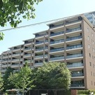 広尾ガーデンフォレスト 建物画像1