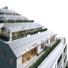 ディアナガーデン西麻布 Building Image1