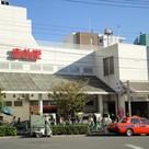アブアブ赤札堂深川店