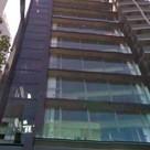 VARCA YOTSUYA(ヴァルカ四谷) 建物画像1