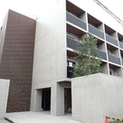 ZOOM北新宿 建物画像1