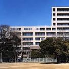 ディアナコート櫻町雅壇 建物画像1