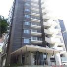 白壁リンクス Building Image1