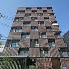 KDXレジデンス赤坂 建物画像1