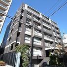 Walk赤坂 建物画像1