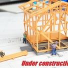 多摩川ガーデンテラス Building Image1