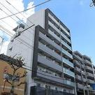 ライジングプレイス綾瀬二番館 建物画像1
