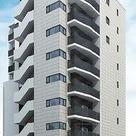 クレヴィスタ浅草Ⅱ 建物画像1
