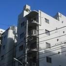 ニューハイム田町 建物画像1