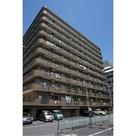 南浦和パインマンション Building Image1