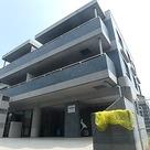 CASSIAたまプラーザ 建物画像1