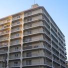 ローズハイツ田町 建物画像1