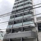 S-RESIDENCE三田慶大前 建物画像1
