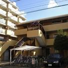 エクセル柿の木坂 建物画像1