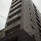 ELSTANZA神田須田町 建物画像1