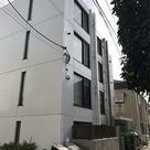 アレーロ高円寺南 建物画像1