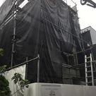 神宮3丁目計画 建物画像1