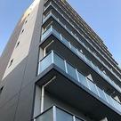 アクシーズタワー浦和岸町Ⅲ Building Image1