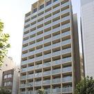 レジディア日本橋人形町Ⅱ 建物画像1