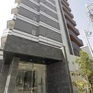 リージア中野新橋 建物画像1