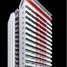 ロイジェントパークス千葉中央 建物画像1