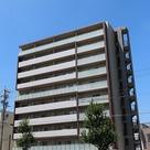 K Smart Kanayama Building Image1