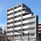 バウスフラッツ中野坂上 建物画像1