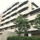 センチュリー浦和 Building Image1