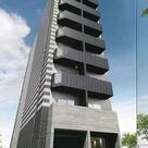 アンベリール西川口 建物画像1