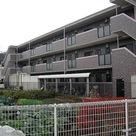 サンプレミール浦和 建物画像1