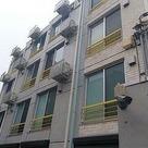 KDXレジデンス阿佐ヶ谷Ⅱ 建物画像1