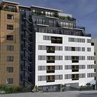 パークルール恵比寿 建物画像1