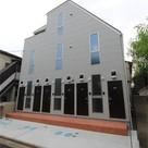 Kewel緑ヶ丘 Building Image1