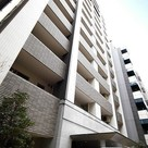 レジディア芝大門II 建物画像1
