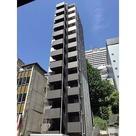 リヴシティ赤坂 Building Image1
