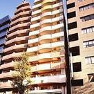 ガラ・シティ五反田 建物画像1
