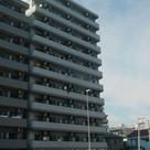 グリフィン横浜 建物画像1