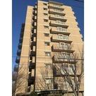 ルクレ川口ウエスト Building Image1