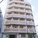 ヴォーガコルテ亀戸駅前 建物画像1