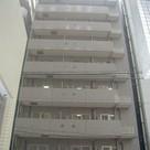 オリオ島津山 (OLIO島津山) 建物画像1
