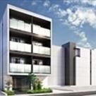 クレイシア新宿ノース Building Image1