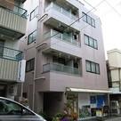 レジデンス後藤Ⅱ 建物画像1
