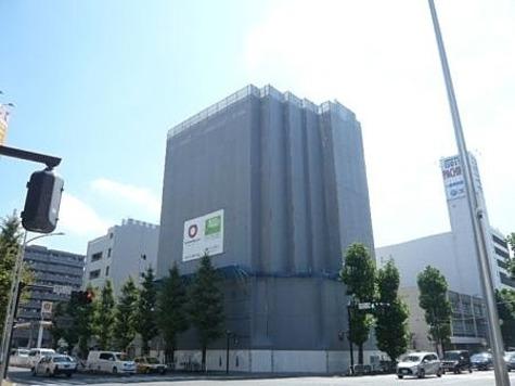 仮称D-room 長者町1丁目プロジェクト Building Image1