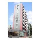 ルーエ渋谷神山町 建物画像1