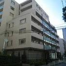 ファミールグランスイートTHE赤坂 建物画像1